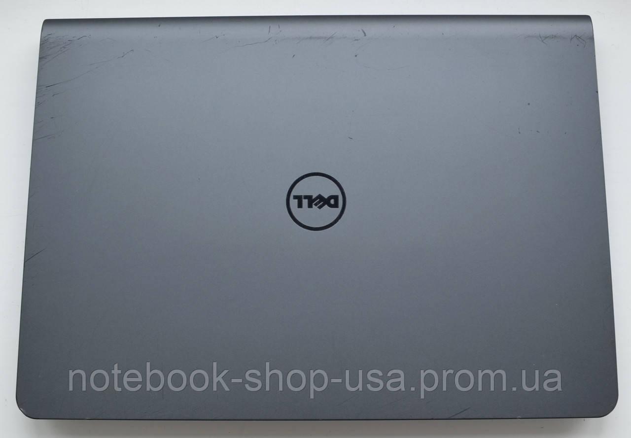 """Dell Latitude 3450 14"""" i5-5200U/4GB/320GB HDD #1507"""
