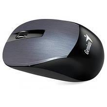 Мышка Genius NX-7015 Iron Grey (31030015400)