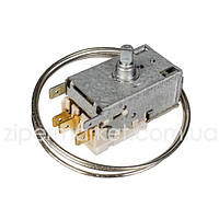 Термостат A13-0584 капиляр 75см холод. камери для холодильника Whirlpool
