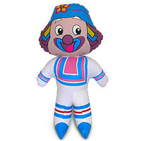 Надувной Клоун
