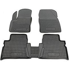 Авто килимки в салон Ford Kuga / Форд Куга - 2008-2013