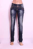 Женские джинсы Miss Roksi, фото 1