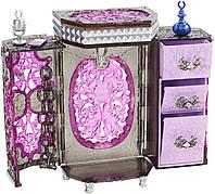 Шкатулка для украшений Рэйвен Квин - Raven Queen's Jewelry Box