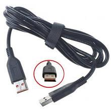 Дата кабель Yoga 3 Pro (косой USB, bevel) Lenovo (A40238)