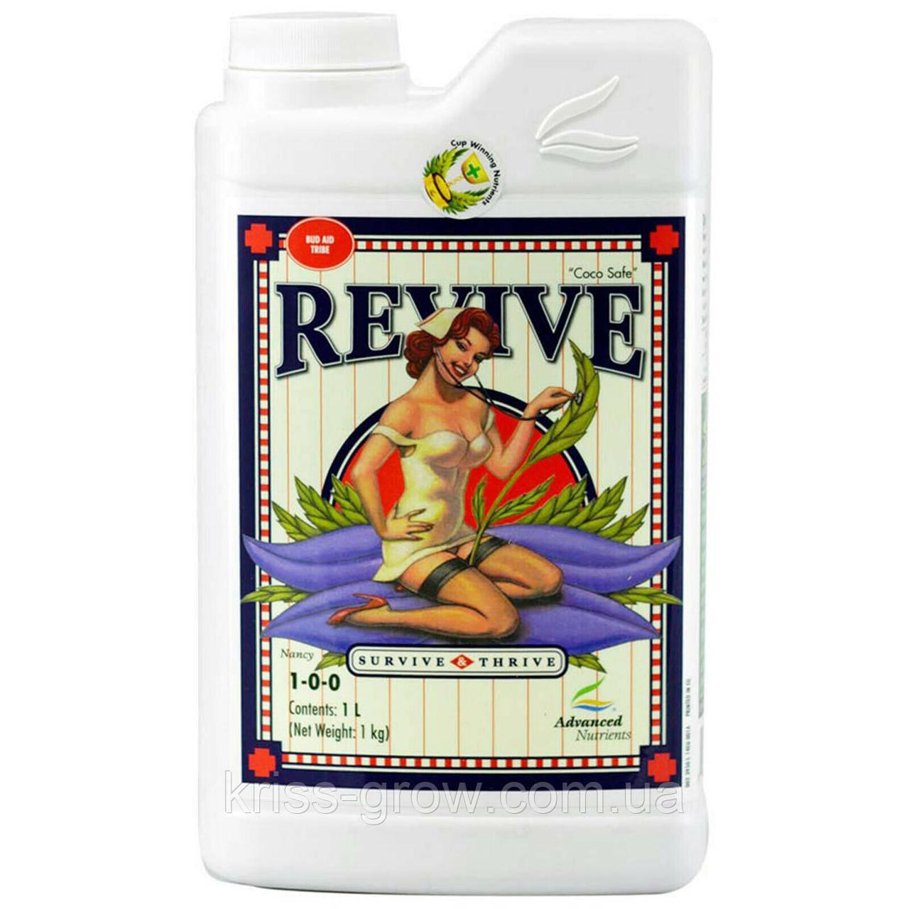 Revive 1 л