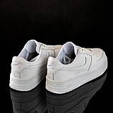 Кроссовки женские  Nike Air Forse М2064, фото 2