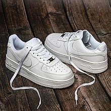 Кроссовки женские  Nike Air Forse М2064