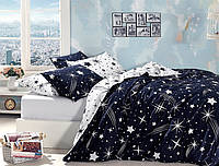 First Choice Ranforce Collection Star