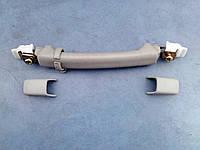 Ручка, вспомогательная B100-69-471 Mazda 323, 626, mx-6, premacy, demio