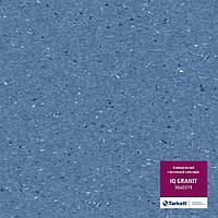 3040379 - коммерческий линолеум гомогенный 34 класс, коллекция IQ Granit (Гранит) Tarkett (Таркетт)
