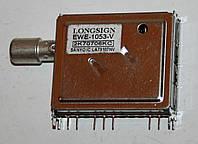 Тюнер для телевизора EWE-1053-V