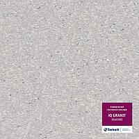 3040382 - коммерческий линолеум гомогенный 34 класс, коллекция IQ Granit (Гранит) Tarkett (Таркетт)