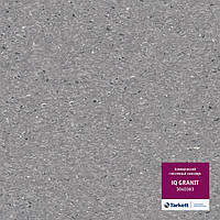 3040383 - коммерческий линолеум гомогенный 34 класс, коллекция IQ Granit (Гранит) Tarkett (Таркетт)
