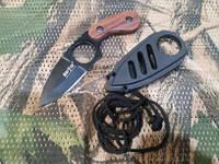 Нож тычковый Grand Way 01519, фото 1