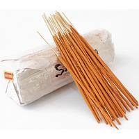 Благовония натуральные весовые Shyam (Шиям) Пыльцевое благовоние Аромапалочки