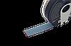 Змінний файл-стрічка papmAm EXCLUSIVE в пластиковій котушці Bobbinail STALEKS PRO 240 грит (6м), ATClux-240, фото 2