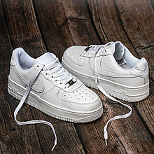 Кроссовки мужские   Nike Air Forse М0165