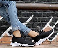 Модные легкие кроссовки на лето, 36 - 40