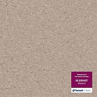 3040419 - коммерческий линолеум гомогенный 34 класс, коллекция IQ Granit (Гранит) Tarkett (Таркетт)