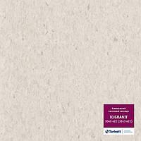 3040422 - коммерческий линолеум гомогенный 34 класс, коллекция IQ Granit (Гранит) Tarkett (Таркетт)