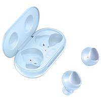 Беспроводные bluetooth-наушники Samsung Galaxy Buds+