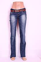 Женские джинсы 27размер.(1шт.)недорого