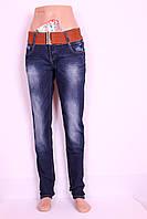 Женские джинсы Miss Curry недорого