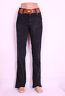 Женские джинсы Honglishu, фото 1