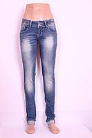 Женские джинсы Cudi, фото 1