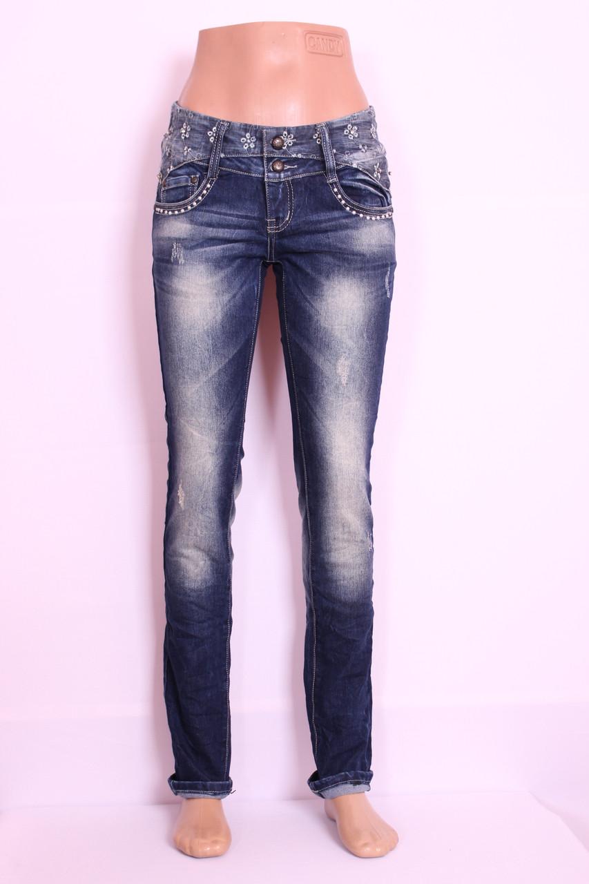 Жіночі джинси Anule Jeans