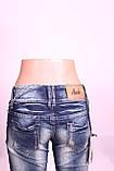 Жіночі джинси Anule Jeans, фото 7