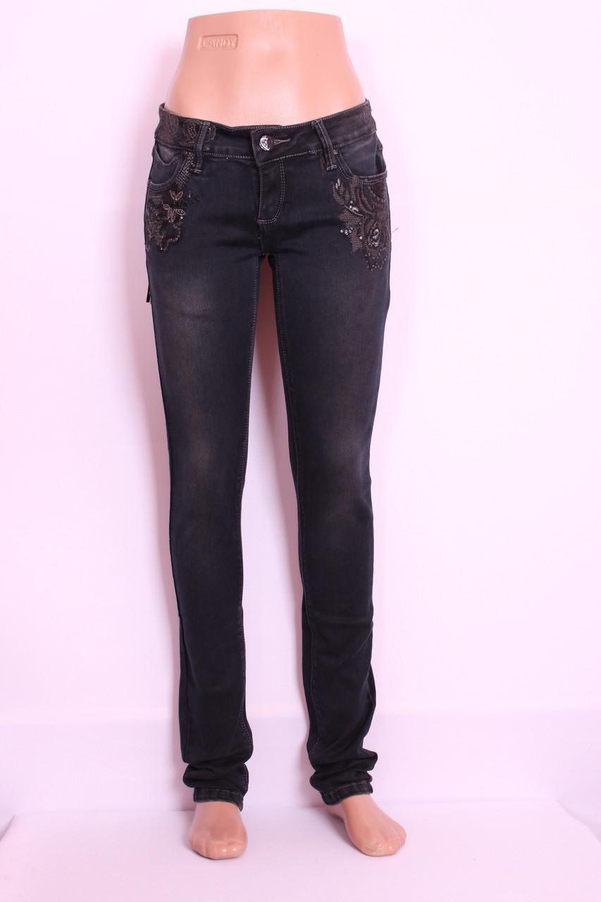 Жіночі джинси недорого
