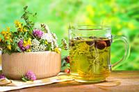 Травяной сбор для быстрого снижения веса