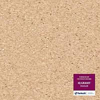 3040428 - коммерческий линолеум гомогенный 34 класс, коллекция IQ Granit (Гранит) Tarkett (Таркетт)