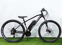 """Мощный Электро велосипед E-Jazzz Hydraulic 29"""" li-ion 15A 48V/750W, фото 1"""