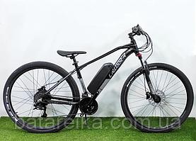 """Мощный Электро велосипед E-Jazzz Hydraulic 29"""" li-ion 15A 48V/750W"""