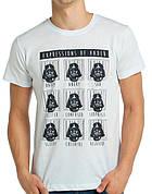 Мужские товары :футболки,майки,пижамы,комплекты ОПТОМ