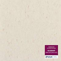 3040433 - коммерческий линолеум гомогенный 34 класс, коллекция IQ Granit (Гранит) Tarkett (Таркетт)