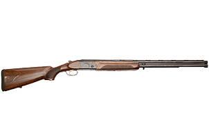 Ружьё Beretta 686 Onyx PRO 12/76 730 мм орех