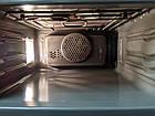 Вбудована Духовка з СВЧ Bosch HBC86P753, фото 7