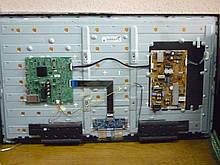 Платы от LED TV Samsung UE42F5300AKXUA поблочно (разбита матрица).
