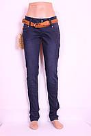 Женские джинсы Dzire