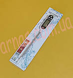 Термометр щуп Digital Food Termometr TP300 цифровий, фото 2