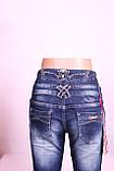 Жіночі джинси недорого, фото 4