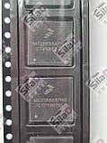 Микросхема MC33888PNB NXP Semiconductors корпус PQFN-36, фото 5