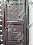 Микросхема MC33888PNB NXP Semiconductors корпус PQFN-36, фото 3