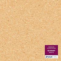 3040772 - коммерческий линолеум гомогенный 34 класс, коллекция IQ Granit (Гранит) Tarkett (Таркетт)
