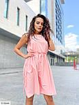 Сукня жіноча модна на літо, фото 7