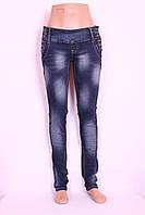 Женские джинсы недорого, фото 1