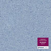 3040777 - коммерческий линолеум гомогенный 34 класс, коллекция IQ Granit (Гранит) Tarkett (Таркетт)